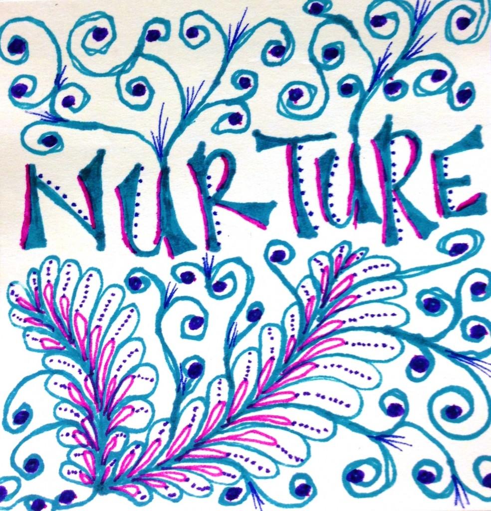 nurture-984x1024