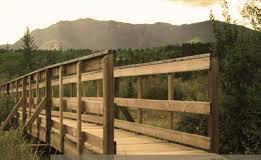 bridgebuilder