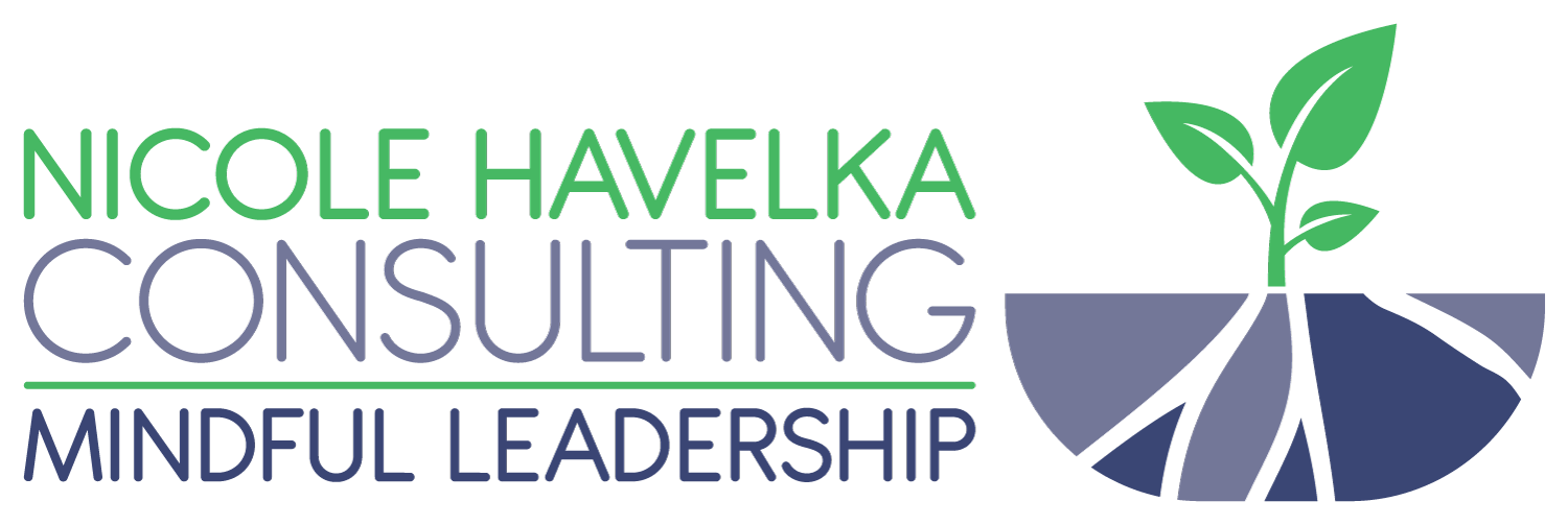 Nicole Havelka Consulting Blog